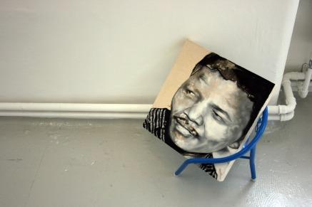 'Mandela'